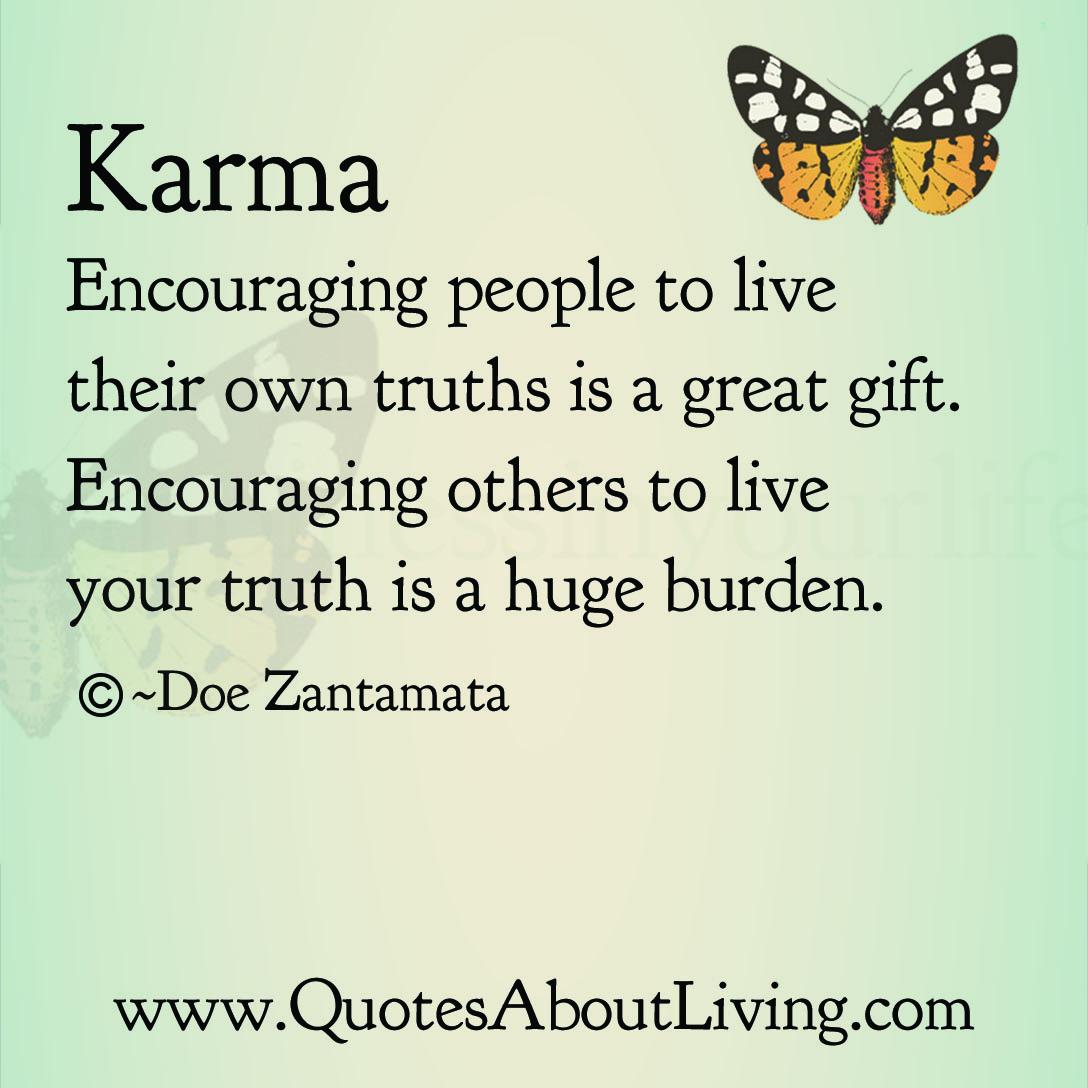 Burden quote #4