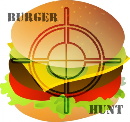 Burger quote #2
