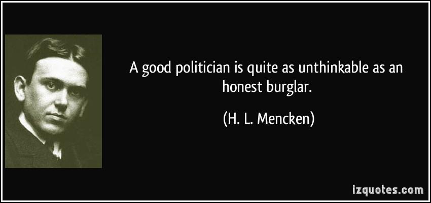 Burglar quote #1