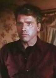 Burt Lancaster's quote #3