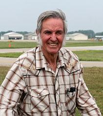 Burt Rutan's quote #6