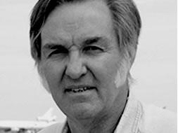 Burt Rutan's quote #8