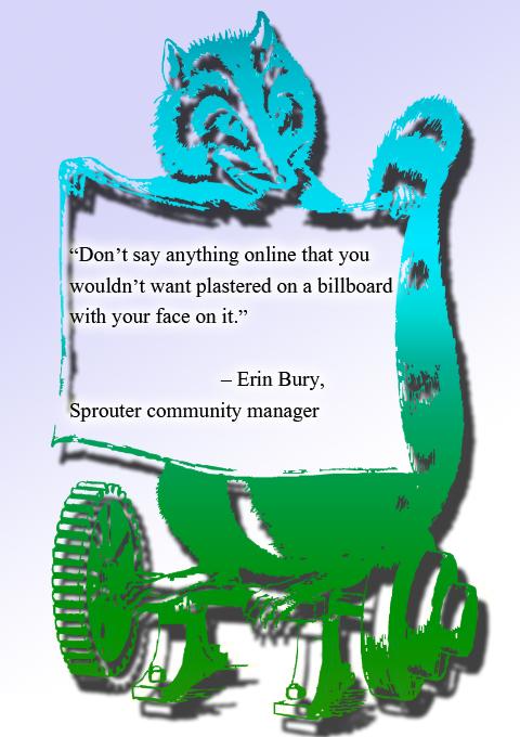 Bury quote #1