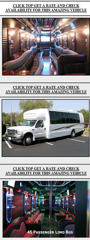 Bus quote #6