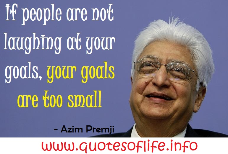 Business People quote #2