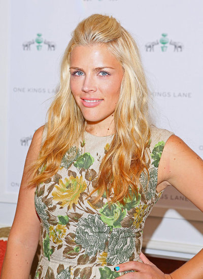 Busy Philipps's quote #5