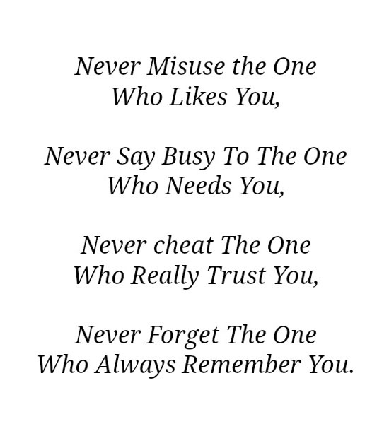 Busy quote #5