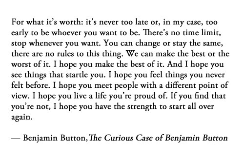 Button quote #2