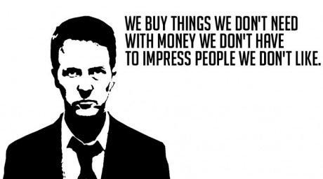 Buy quote #3