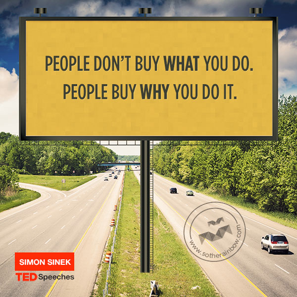 Buy quote #7