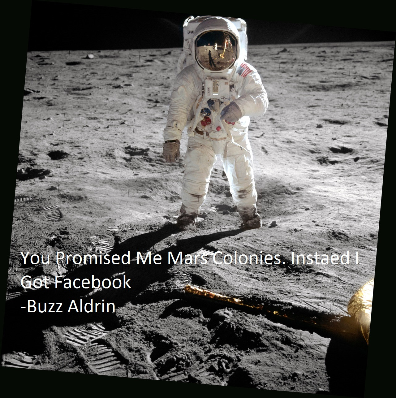 Buzz Aldrin S Quotes Famous And Not Much Sualci Quotes