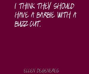 Buzz quote #3