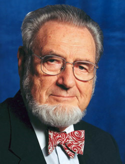 C. Everett Koop's quote #6