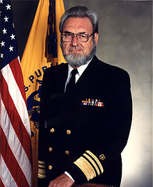 C. Everett Koop's quote #1