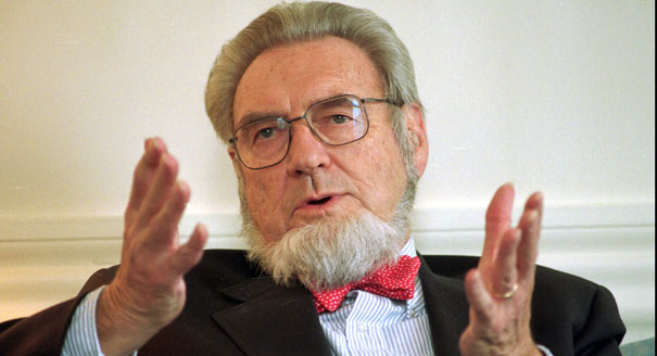 C. Everett Koop's quote #2