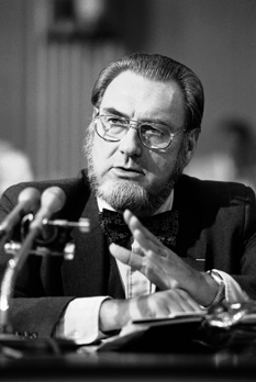 C. Everett Koop's quote #3