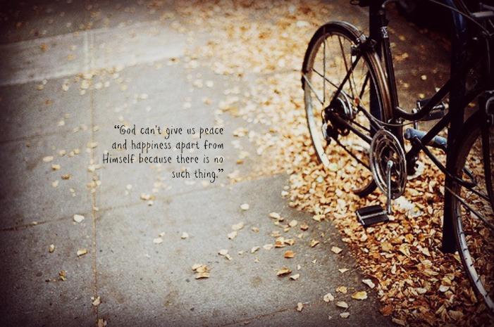 C. S. Lewis's quote #3