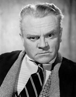 Cagney quote #1