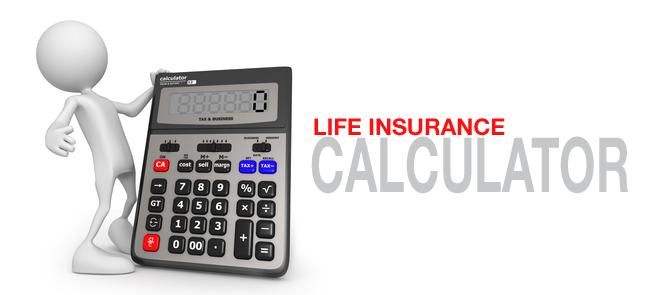 Calculator quote #1