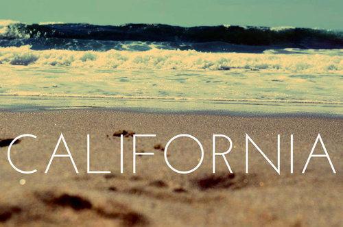 California quote #4