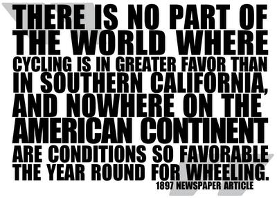 California quote #7