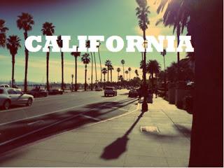 California quote #5