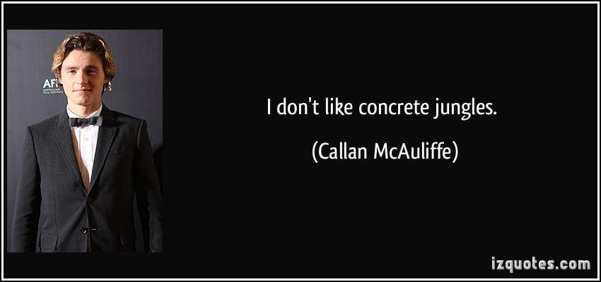 Callan McAuliffe's quote #5