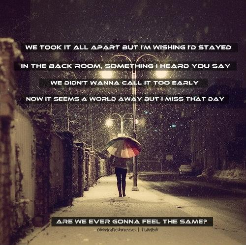 Calvin Harris's quote #5
