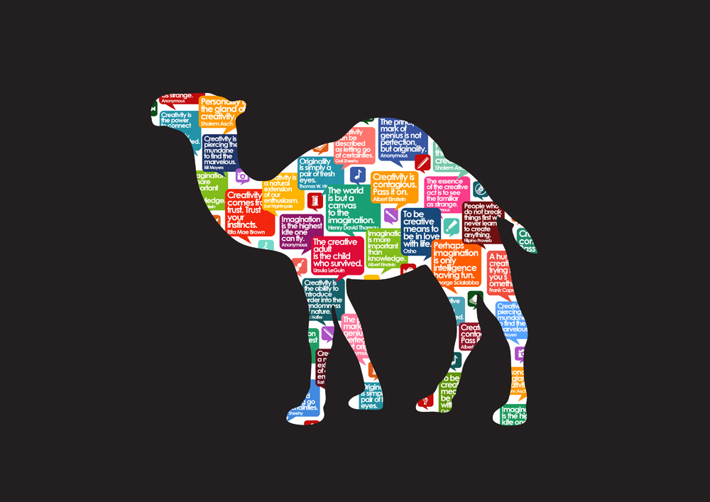 Camels quote #2