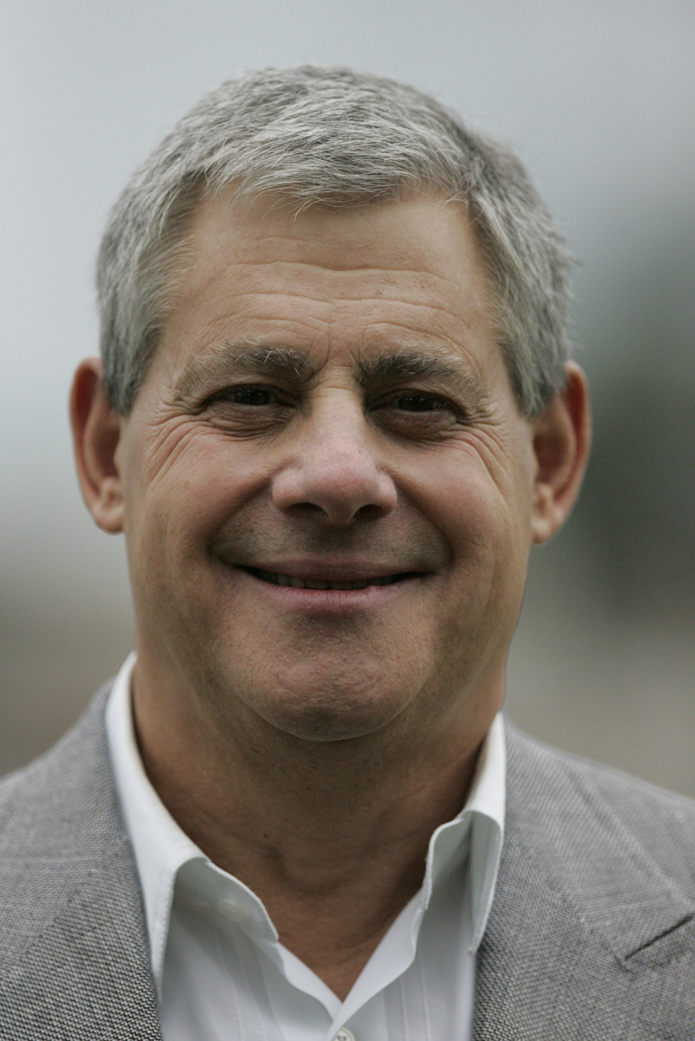 Cameron Mackintosh's quote #1