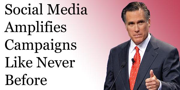 Campaigns quote #3