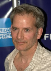 Campbell Scott's quote #3