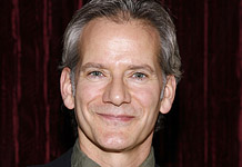 Campbell Scott's quote #4