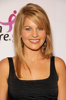Candace Cameron Bure's quote #1