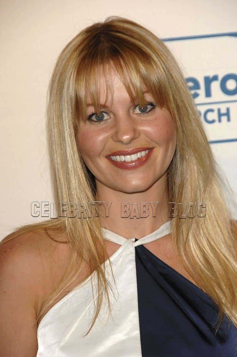 Candace Cameron Bure's quote #3