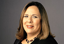 Candy Crowley's quote #1