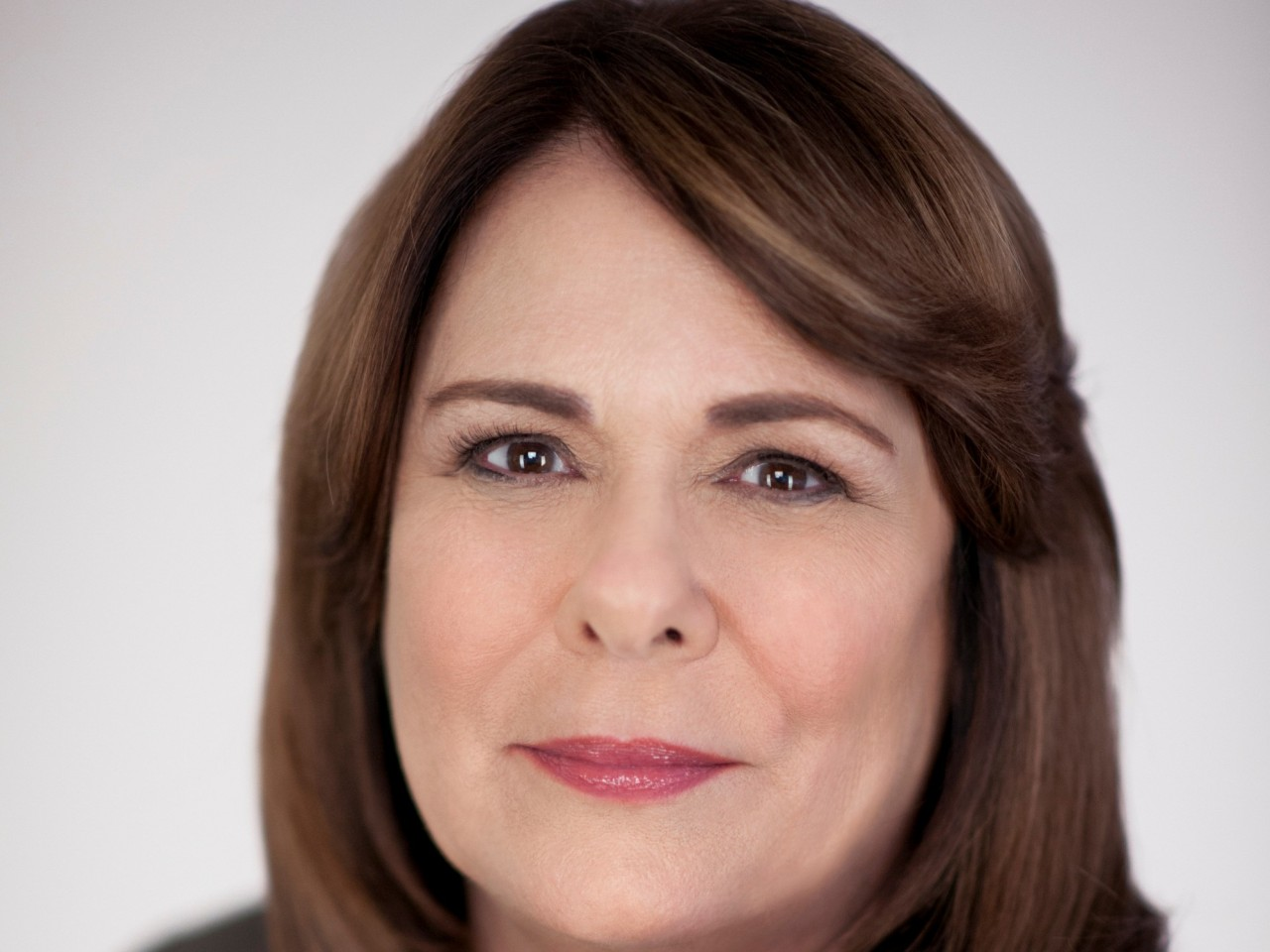 Candy Crowley's quote #2