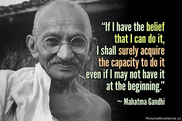 Capacity quote #3