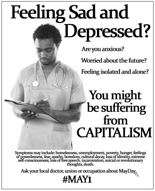 Capitalism quote #4