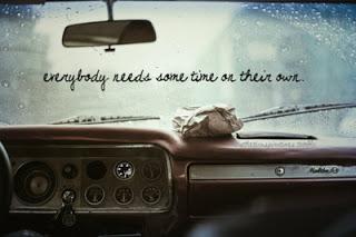 Car quote #5