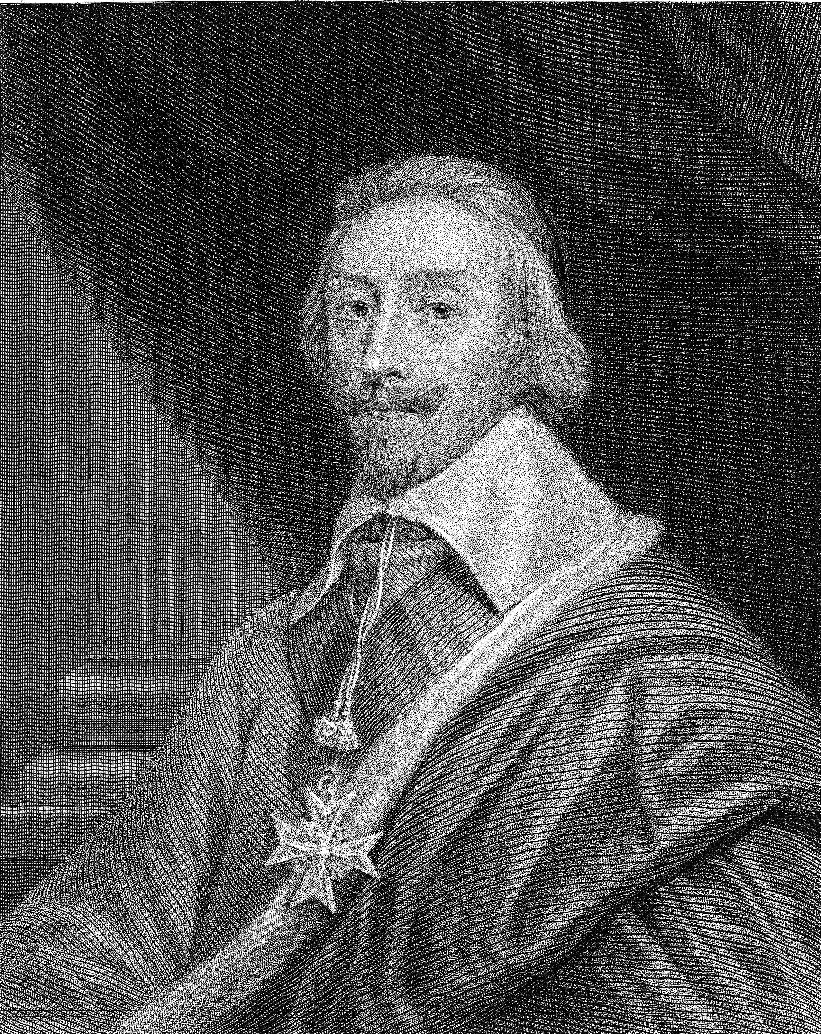 biography of richelieu Learn more about anne of austria, including her power struggles with cardinal de richelieu for rule of france, at biographycom.