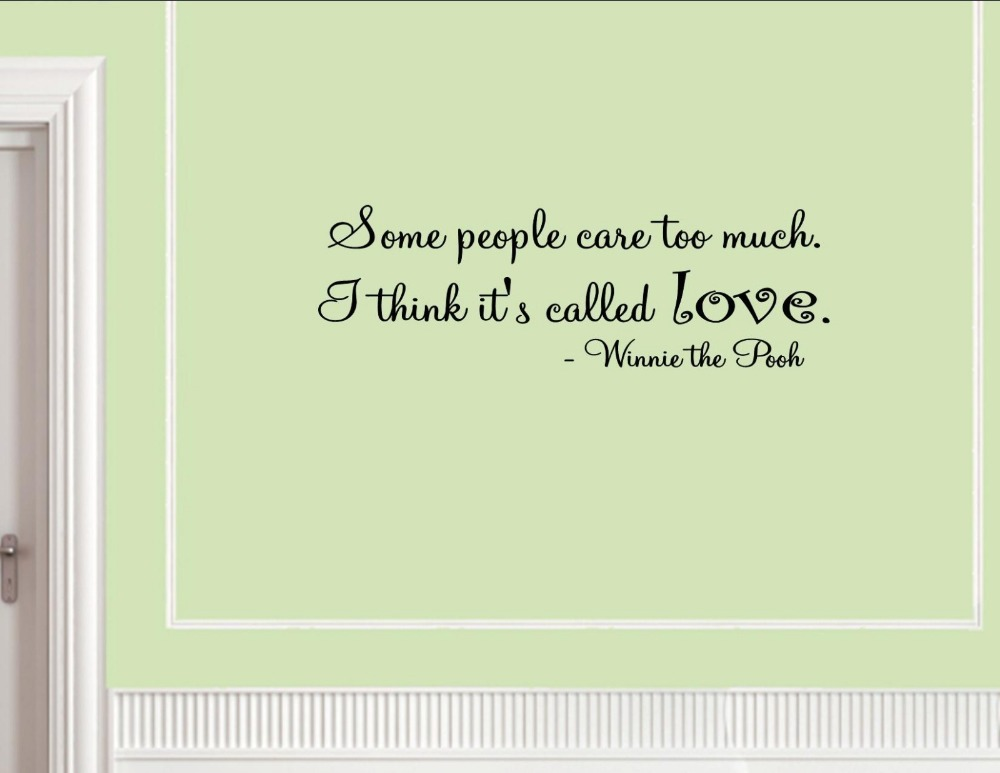 Caring quote #5