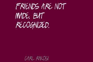 Carl Rakosi's quote #1