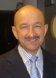Carlos Salinas de Gortari's quote #2