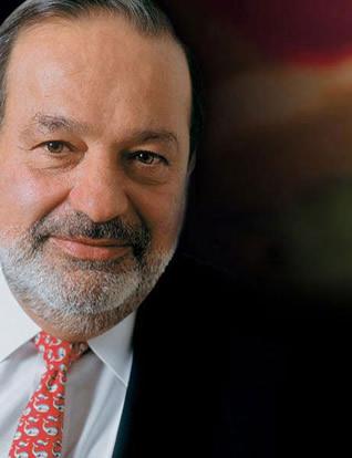 Carlos Slim's quote #6
