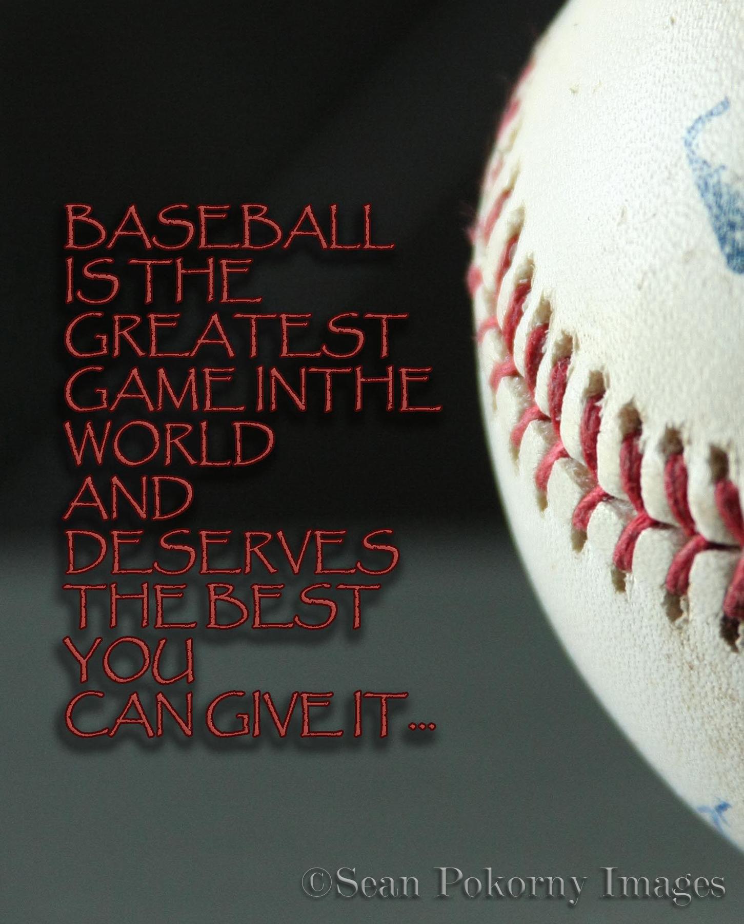 Carlton Fisk's quote #4