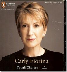 Carly Fiorina's quote #6
