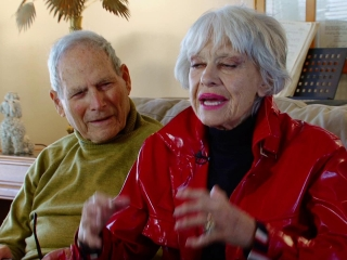 Carol Channing's quote #2