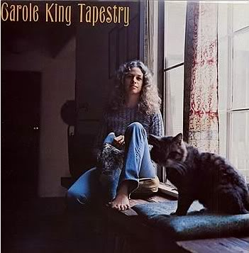 Carole King's quote #8