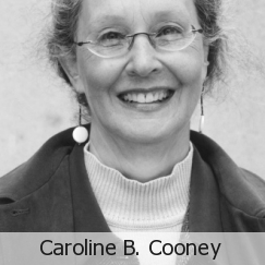 Caroline B. Cooney's quote #6
